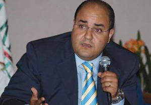 Mehdi Mezouari : «La Cour des comptes doit également rendre des comptes au Parlement»