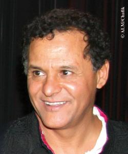 Prix Adolphe Boschot : L'oeuvre picturale de Mehdi Qotbi récompensée à Paris
