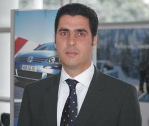 «La CAC a maintenu le volume global de ses ventes en 2007»