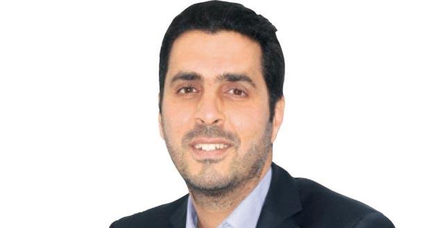 3 questions à Mehdi Tak-Tak