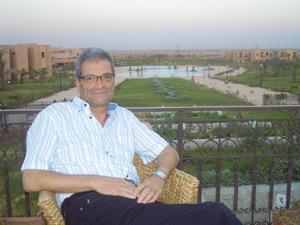 Mekki Mestari : «BlueBay Marrakech cible le segment de la famille»