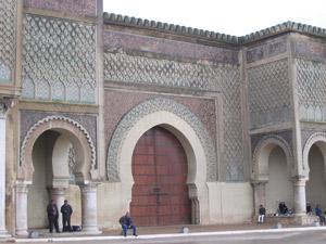 Meknès : La CCIS approuve le projet de budget de 2011