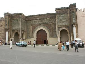 Meknès : La gouvernance en débat