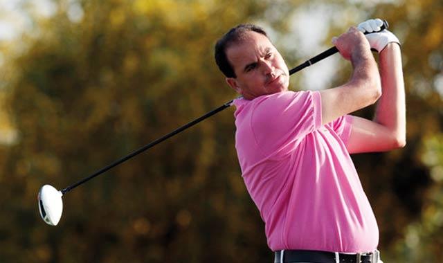 Mena Golf Tour : les golfeurs marocains se distinguent au Dubai Creek Open