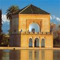 Marrakech intéresse les Emiratis