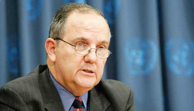 Torture : Un  rapporteur onusien en visite au Maroc