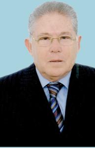 Abderrafih Menjour : «Notre pays doit mobiliser toutes les compétences de la société»