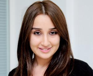 Meriem Daali et Jalila Morsli parmi les plus jeunes candidats