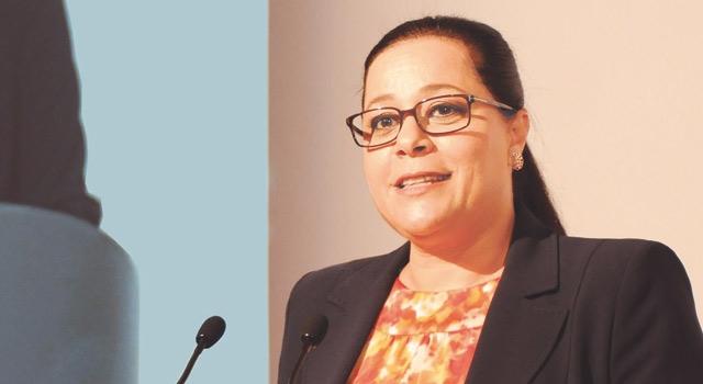 La CGEM établit l entente entre les grandes entreprises et les PME-PMI