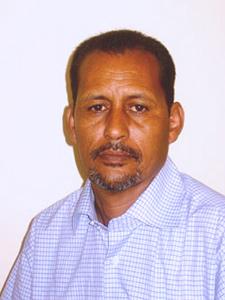 Merrebih : «Le Polisario est un fonds de commerce»