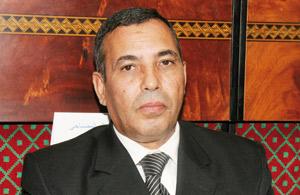 Télex : CA de l'Agence urbaine de Rabat-Salé
