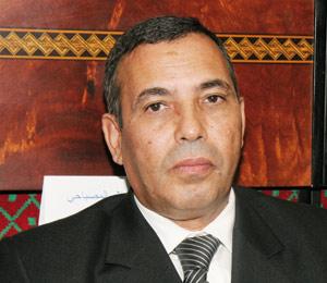 El Jadida : Réunion du conseil d'administration de l'agence urbaine