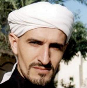 Abdellatif Nassib El Messnaoui : «Je suis le plus heureux des artistes»