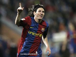 Le Barça autorise Messi à manquer l'ouverture de la Liga