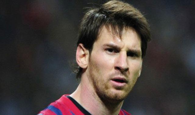 C1: Le Bayern taille en pièces le Barça de Messi