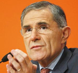 GDF Suez achète International Power