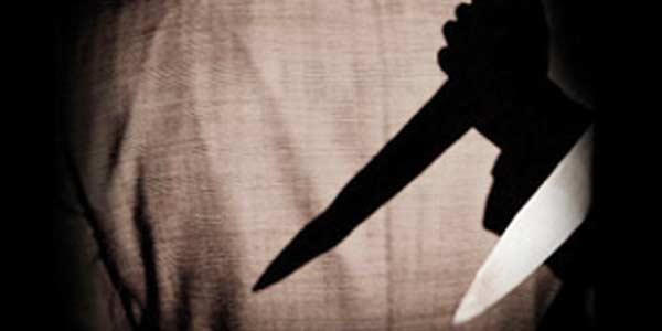 15 adolescents impliqués dans  le meurtre d un «Mokhazni»