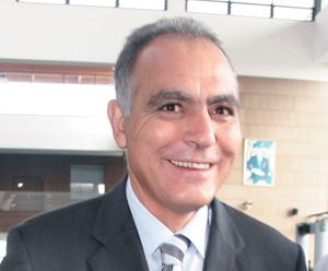 Salaheddine Mezouar annonce une réforme, avant l'été, de la Caisse de compensation