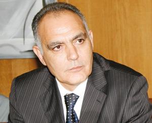 Le Maroc perdra de 1,5 à 2 points de sa croissance selon le Centre marocain de conjoncture