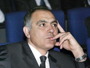 Salaheddine Mezouar estime le manque à gagner du non-Maghreb à 2,1 milliards de dollars