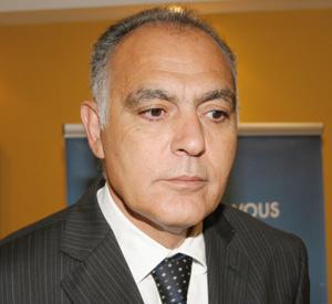 Economie marocaine : Maintenir la dynamique