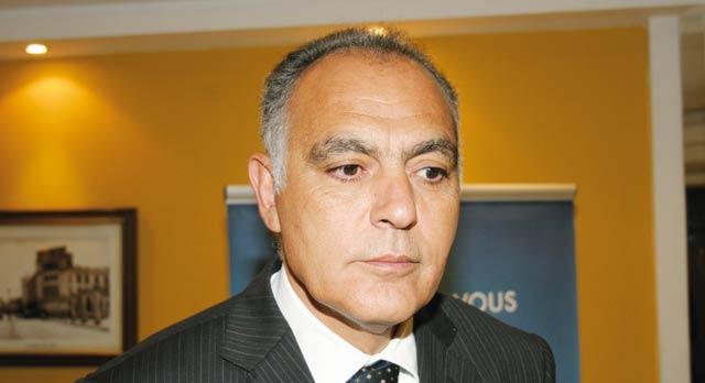 Gouvernement : Le décret des attributions de Mezouar dévoilé