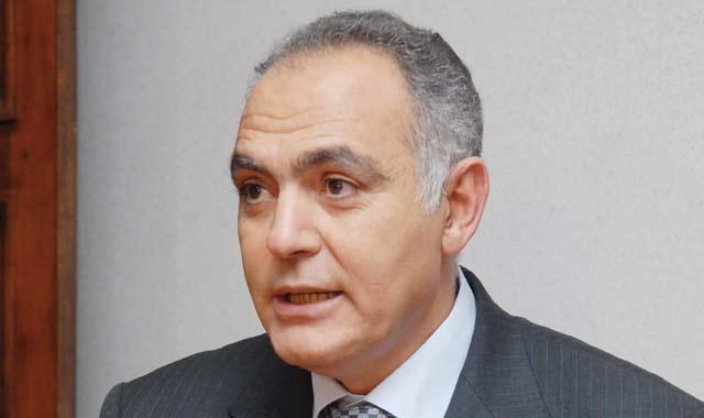 L'Algérie refoule les syriens vers le Maroc: Rabat convoque l'ambassadeur algérien