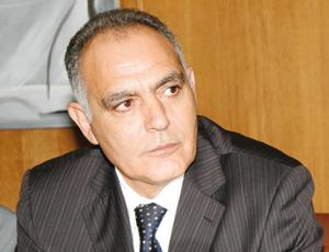 La Banque mondiale accorde un prêt de 133 millions d'euros au Maroc