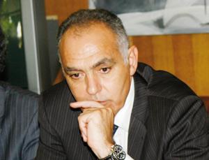 Projet de loi de Finances 2011 : Mezouar engage le pays dans le tunnel de l'austérité