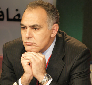 Vote de la loi de finances 2012 : Avant ou après les élections ? Le gouvernement hésite...