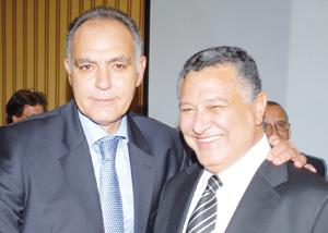 Polémique au sein du RNI : le bras de fer continue entre Mezouar et Mansouri