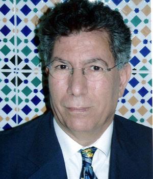 Dr. Chliyah : «Hjiba est tirée d'affaire»