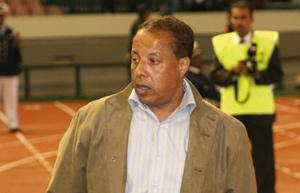 Étoile sportive du Sahel : l'entraîneur M'hamed Fakhir limogé