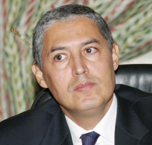 Téléx : AWB acquisition d'une banque sénégalaise