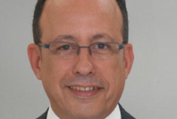 Portrait : Mhammed Iraa Sbaï, un candidat engagé