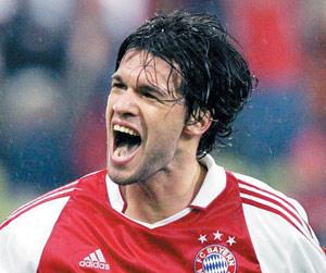 Football : Le bal des transferts européens en perpétuel mouvement