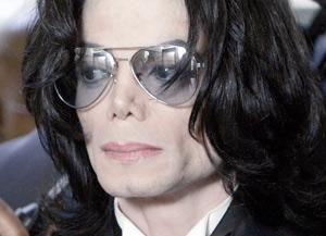 Michael Jackson : Une icône éternelle pour ses fans