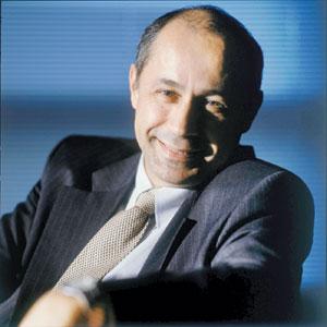 Faivre-Duboz : «Somaca compte pour Renault»