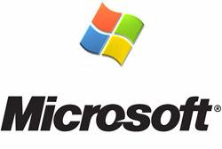 Télex : Microsoft clôture sa «Partner Academy»