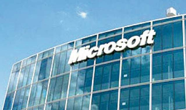 Microsoft Maroc lance la National Cloud Summit