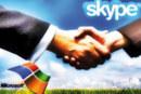 Microsoft-Skype : Un brevet d'écoute téléphonique