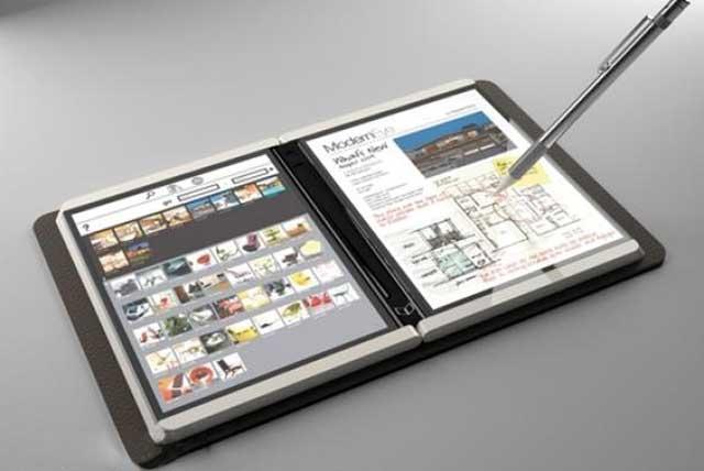 Nokia lance un rival de Google Maps sur PC et smartphones