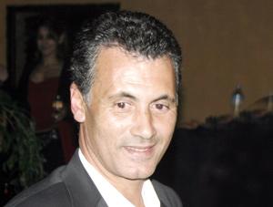 Younes Megri : «Il est grand temps pour notre société de se libérer l'esprit»