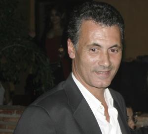 Younès Mégri : «Cette montre représente tous les moments qui me lient à mon épouse»