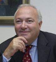 Moratinos remet l'Algérie à sa place