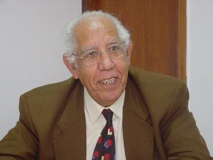 Miloud Moussaoui : «Il faut revoir le mode de scrutin»