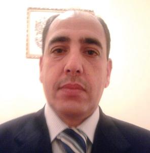 Miloud Chaouch : «Les immeubles des Marocains expulsés ont été exploités durant plus de 35 ans»