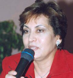 Hazeb : «Il faut craindre les faux consensus»