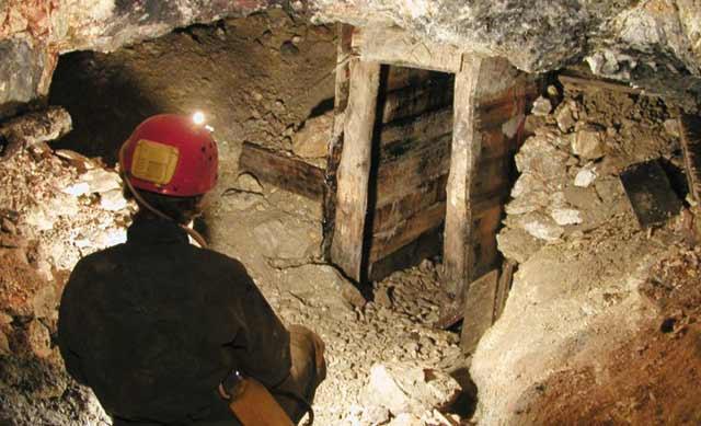Secteur minier : Les détails de la nouvelle loi