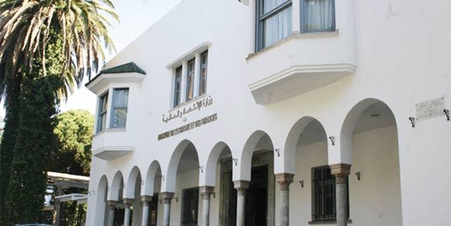 Maroc- Economie: Le scénario catastrophe est écarté